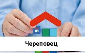 Онлайн заявка на кредит во все банки без справки о доходах череповец