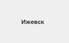 Банк открытие кредит онлайн заявка на карту