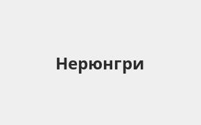 Нерюнгри деньги под залог ниссан жук купить в москве автосалон