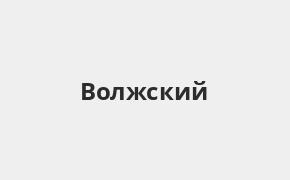 транскапиталбанк рефинансирование кредитов других банков