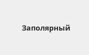 потребительский кредит банк втб 24